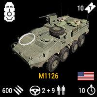 VehicleSheet M1126.jpg