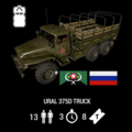Vehicle ural 375d truck quickinfo.png