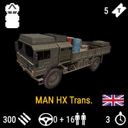 MAN HX Transport Infosheet.png