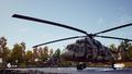 Mi-8.png