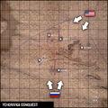 Alpha v9 Yehorivka Mode 3.jpg