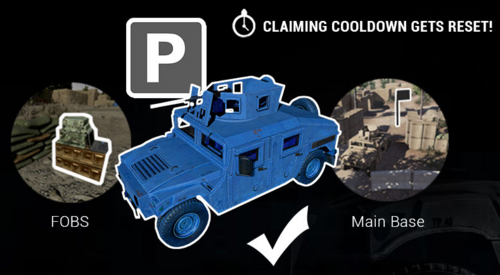 Claiming cooldown.png