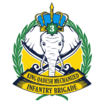 3rd King Qadesh Mechanized Infantry Brigade Division Image.png
