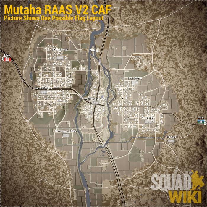 Mutaha RAAS V2 CAF.jpg