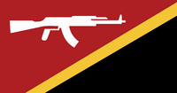 Insurgents Flag.PNG