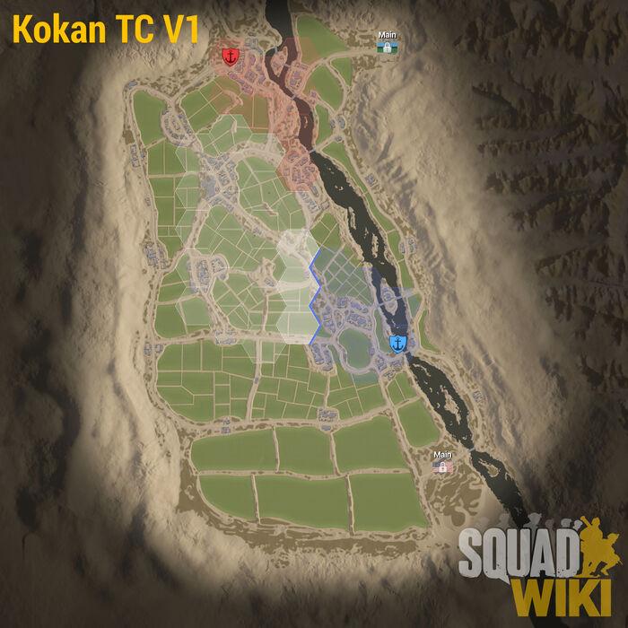 Kokan TC V1.jpg