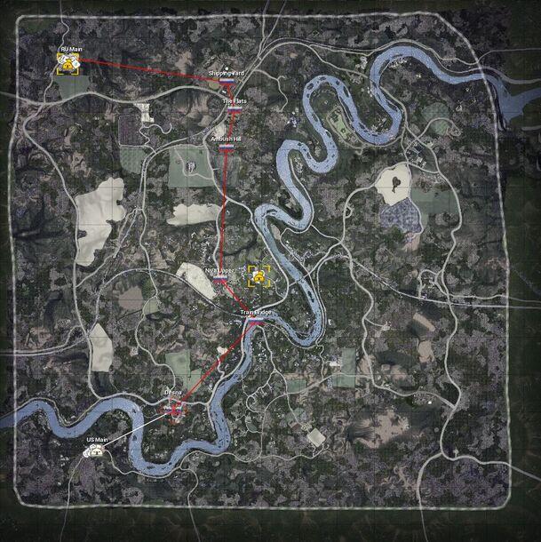Gorodok Invasion V1.JPG