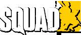 Squad Wiki