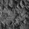 Logar Valley V5.jpg