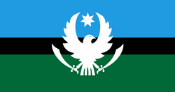 MEA Flag.png