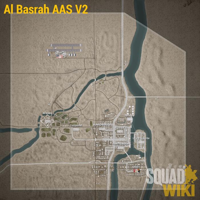 Al Basrah AAS V2.jpg