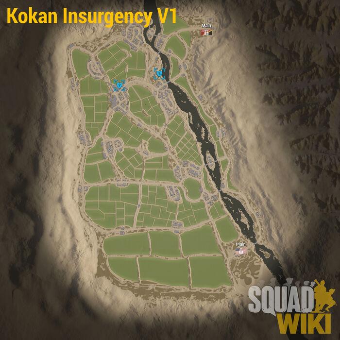 Kokan Insurgency V1.jpg