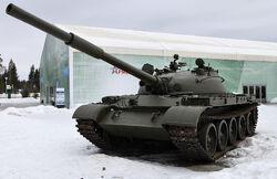 T-62 Real Life.jpg