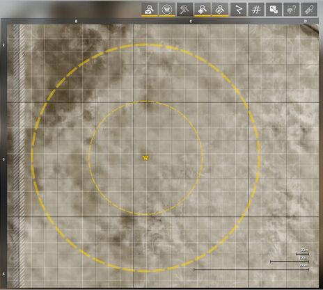 Fob range marker1.jpg