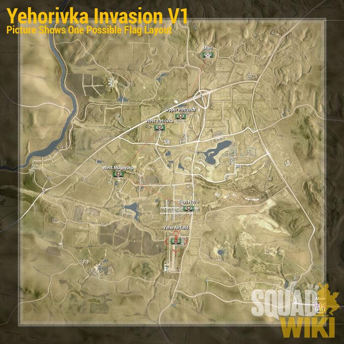 Yehorivka Invasion V1.jpg