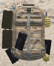 AMMOBAG MEA.png