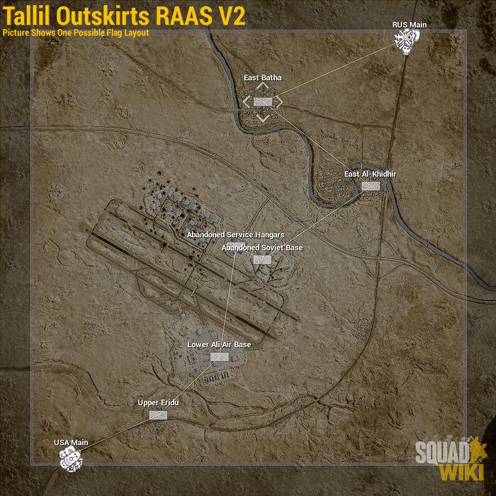 Tallil RAAS V2.jpg