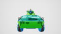 BTR82 1 front.png