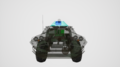 BRDM2 2 front.png