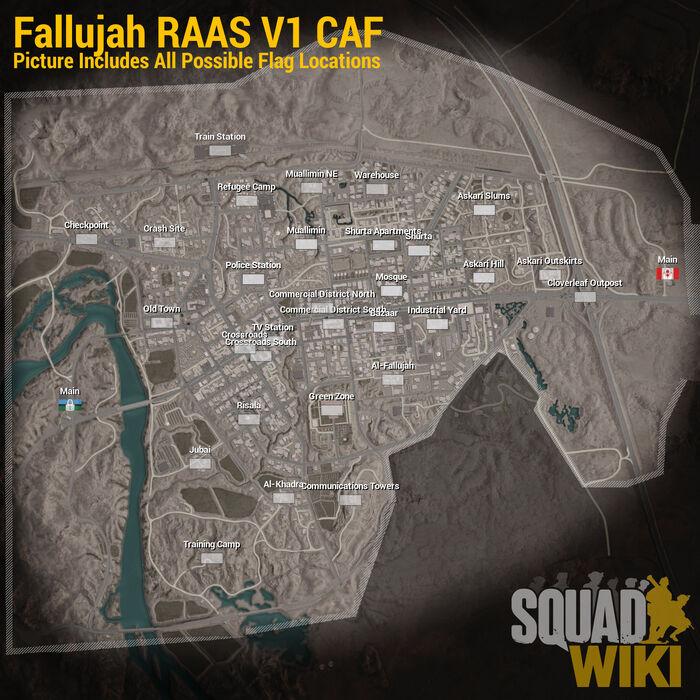 Fallujah RAAS V1 CAF.jpg