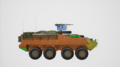 M1126 1 right.png