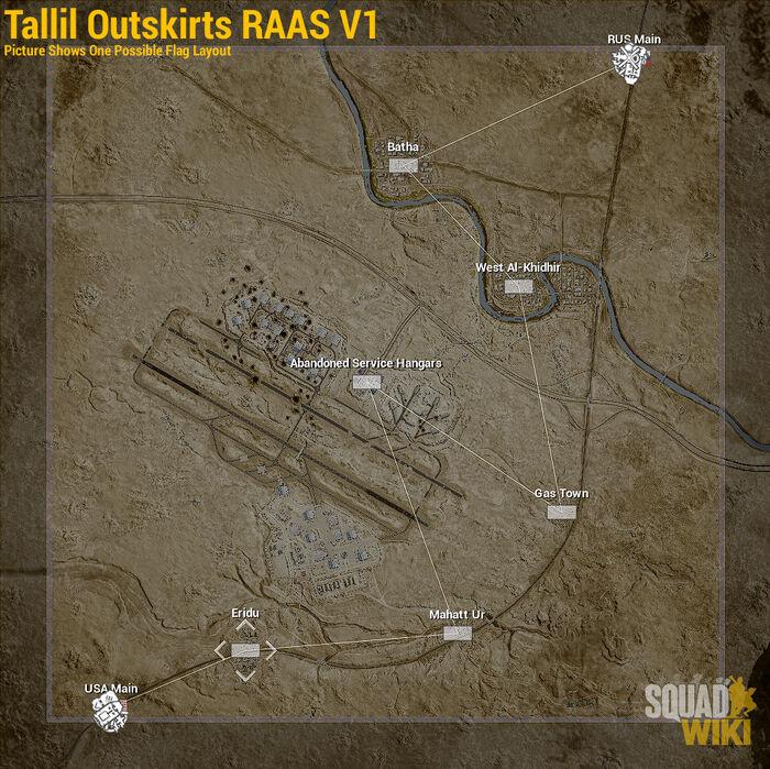 Tallil RAAS V1.jpg