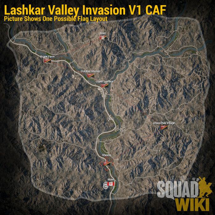Lashkar Valley Invasion V1 CAF.jpg