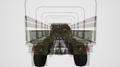 Ural375D 2 back.png
