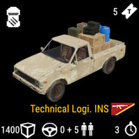 Technical Logistics Insurgents Statistics.jpg