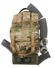 AmmoBag US.png