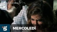 La regina di Palermo - mercoledì 9 agosto, alle 21