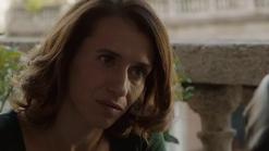 Carmela Ragno
