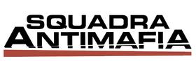 Squadra Antimafia White.png