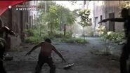 Video Promo Squadra Antimafia 7