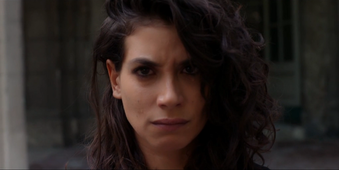 Rosy Abate 2x05 promo.png