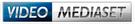 Logo video mediaset.png