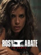 Rosy Abate Cover