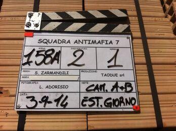 Squadra-antimafia-7-riprese-al-via.jpg