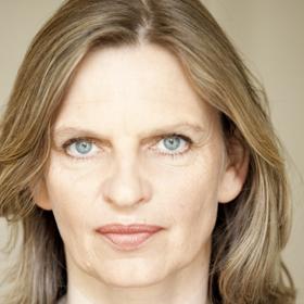 Kerstin Thielemann