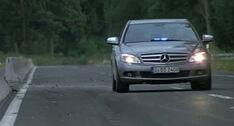 Mercedes-Benz W204 8.jpg