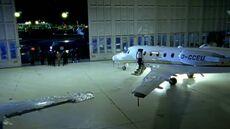 Cessna Citation 1.jpg