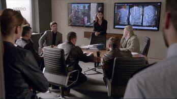 File La sala riunioni 1.jpeg