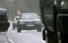Audi 80 1.jpg