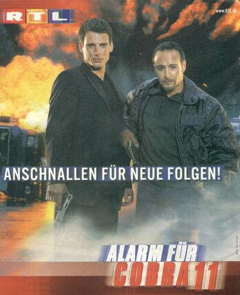 Poster semir tom 1.jpg