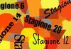 Logo stagioni.jpg