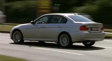 BMW E90 1.png