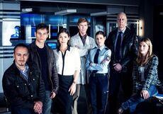 Cast 2014.jpg