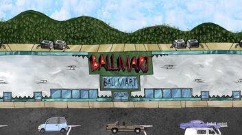 Ballmart (Location).jpg