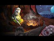 Squidbillies - Mountain Folk'll Find a Way (Full Song)