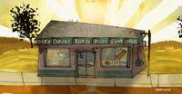 Boyd's Convenience Store.jpg